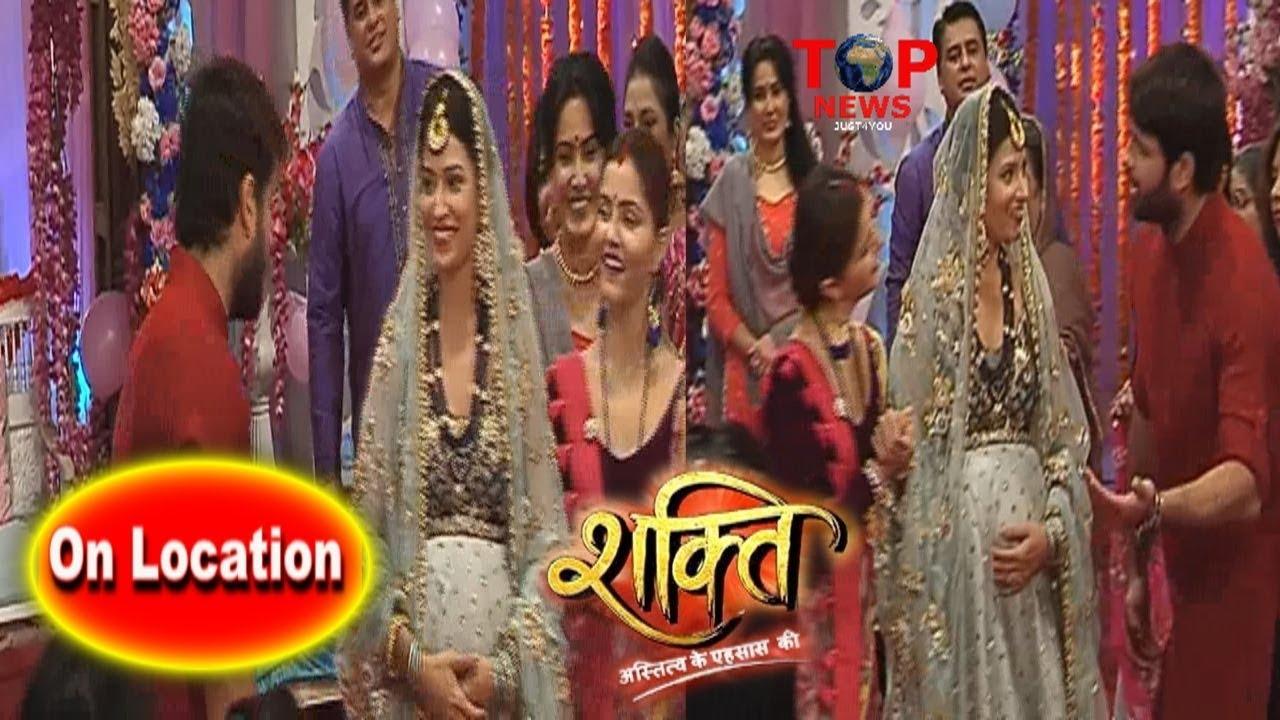 Shakti - 5th January 2019 | Latest Upcoming Twist | Colors Tv Shakti  Astitva Ke Ehsaas Ki