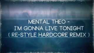 Mental Theo - I