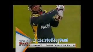 Pakistan Cricket Team   Official Theme Song T20 World Cup 2016