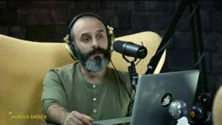 Maluco Beleza - Nuno Graciano (exclusivo patronos)