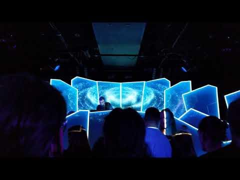 Avatar Events 2018 - Solar Fields (Budapest)