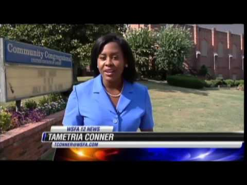 Video   WSFA com  News Weather and Sports for Montgomery, AL 2