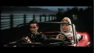 Mélodie En Sous Sol - Alain Delon (1963)