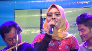 11 Selimut Biru Rahma Andarista JELITA MUSIC.mp3