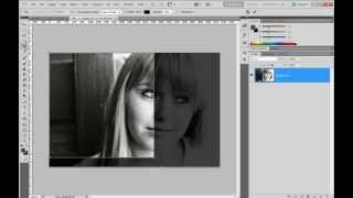 Easy Routes Photoshop Action Learn - BerkshireRegion