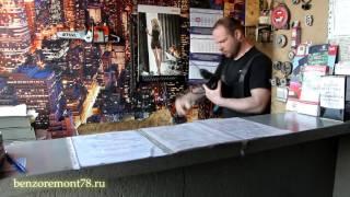 видео Ремонт электродвигателей вСанкт-Петербурге