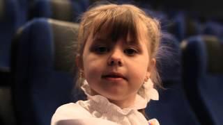 Дети рассказывают стихи(, 2014-06-23T16:09:27.000Z)