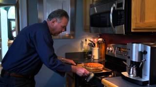 The Dads: White Chocolate Macadamia Nut Pie (part 5/5)