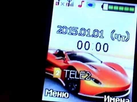 Power bank телефон T10 Сотовый Телефон Dual Sim