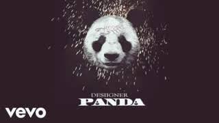 لحن راب . panda .