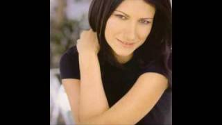 LAURA PAUSINI | Strani Amori [lyrics]