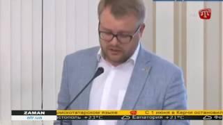 В Крыму хотят больше чем вдвое повысить тарифы на коммунальные услуги