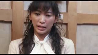 映画『オケ老人!』 2016年11月11日(金)より全国ロードショー 出演者:...