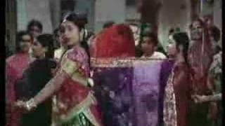 Madhu Kapoor Sings Aaj Meri Didi Ki - Saanch Ko Aanch Nahi