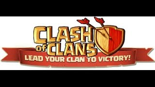 How To Play Clash Of Clans On Your PC Or MAC(BlueStacks)