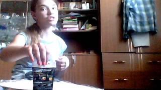Как сделать хвост русалки? Легко!(В этом видео я расскажу как сделать хвост русалки., 2014-07-07T12:40:10.000Z)