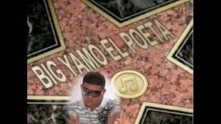 Calle 13 Ft Big Yamo tocarte toa.mp3