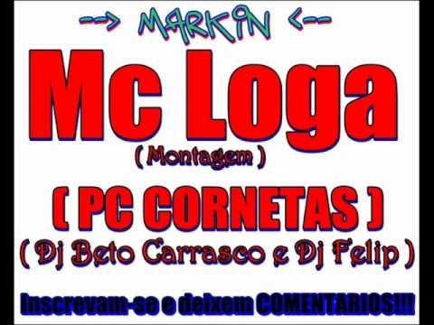 PC MASSACRE MUSICA DOWNLOAD GRATUITO CORNETA