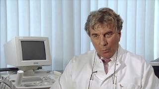 Профессор, доктор медицинских наук М. Унч из клиники Хелиос  (Helios) о раке молочной железы.(Каждая десятая женщина в течение своей жизни заболевает раком груди. Это, конечно же, довольно высокий пока..., 2015-01-22T14:40:44.000Z)