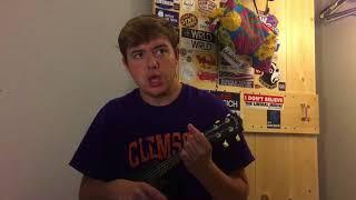 Broken- lovelytheband Video