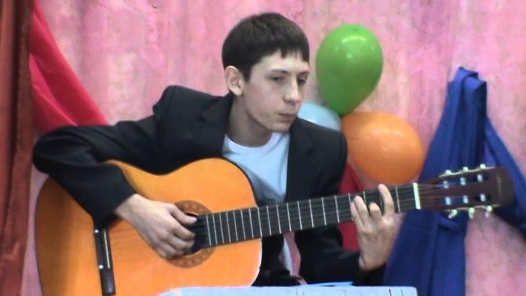 ПЕСНЯ БАТАРЕЙКА В ИСПОЛНЕНИИ МИХАИЛА ТАРАБУКИНА СКАЧАТЬ БЕСПЛАТНО