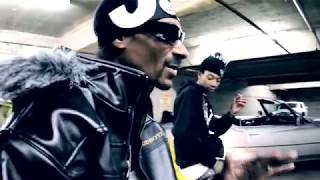 OFFICIAL MUSIC VIDEO: Snoop Dogg f. Wiz Khalifa - That Good thumbnail