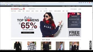 Top 20 Cheap Chinese Online Shopping Websites in English