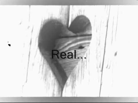 Real - Karen Taylor-Good