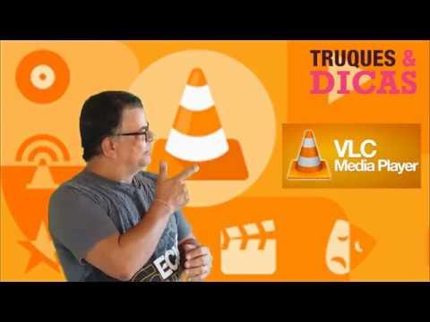 VLC MEDIA PLAYER Versão 3.0.2 - BAIXAR E INSTALAR 32 E 64 BITS