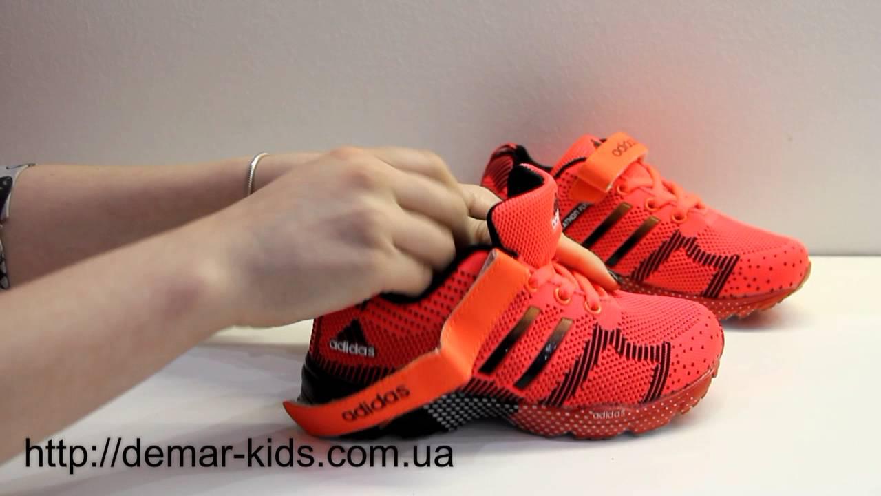 Детские кроссовки nike найк из новой коллекции в каталогах сети фирменных магазинов rookie.