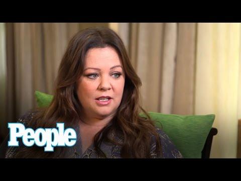 How Jason Statham Made Melissa McCarthy Laugh So Hard On Set  | People
