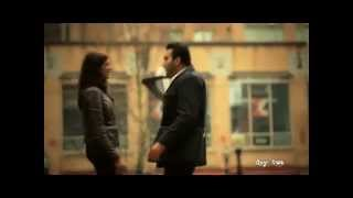 Shinda multani Punjabi Sad Songs Collection 2015 | Punjabi Romantic Sad Challa Songs 2014
