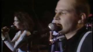 The Sugarcubes - Motorcrash (Auburn, Alabama in October of 1988)
