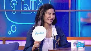 Fekrat Sami Fehri S01 Episode 33 15-06-2019 Partie 04