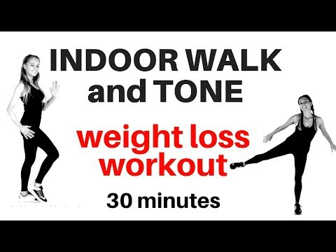 AT HOME FAT BURNING PACE EXERCISES TO LOSE BELLY FAT | FULL BODY TONING LUCY WYNDHAM READ