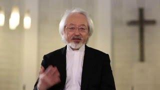 BCJ 教会カンタータ全曲演奏・録音達成 鈴木雅明メッセージ