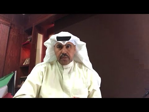 ما هي حقيقة دور عصائب أهل الحق في العراق؟  - نشر قبل 3 ساعة