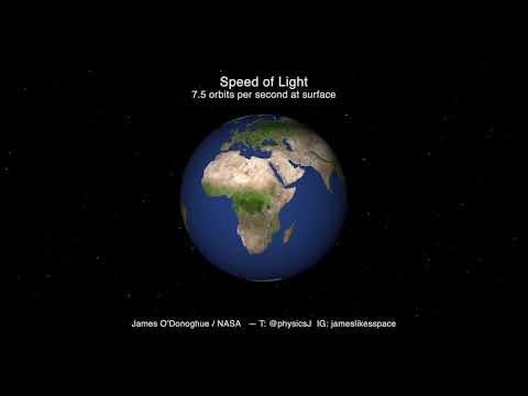 Układ Słoneczny - pomocne filmy