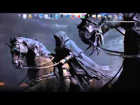 Advanced Tokens Manager v3.5 RC 5 (Descarga)