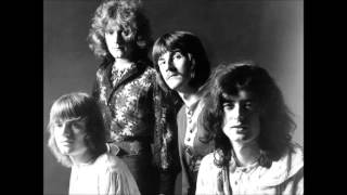 Led Zeppelin - All My Love ( Instrumental )