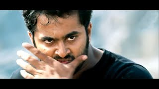 Malayalam Super Hit Action Full Movie HD| Unni mukundhan| |Malayalam Full Movie Online New Releases