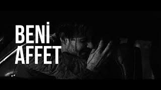 Can Bonomo –  Beni Affet #KırdıysakÖzürDileriz Video