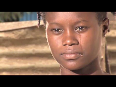 As Catorzinhas de Moçambique