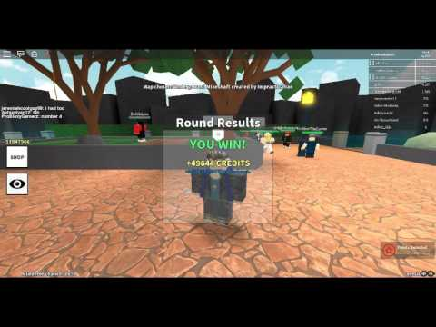 Sound Id For Thunder On Roblox Roblox Sound Ids Drone Fest
