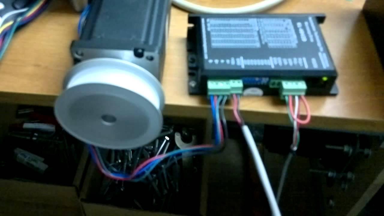 """1//4/"""" DIA X 3/"""" .250 C14500 ALLOY 145 TELLURIUM COPPER BLANK ROUND ROD"""