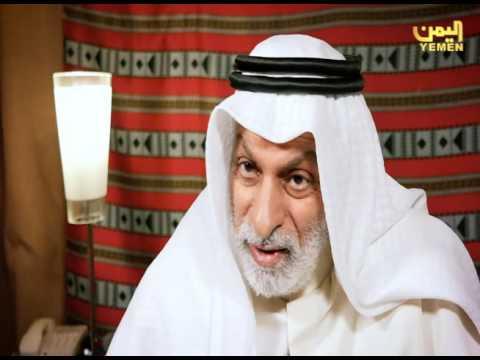 قبسات  مع الدكتور عبدالله النفيسي الحلقة  3