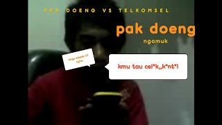 PAK DO