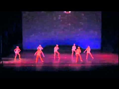Brisbane Academy of Dance - BADANCE