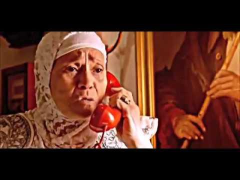 Download Parfums d'Alger Film ALGERIEN 2015 +18عطر الجزائر