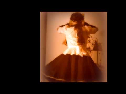 Feminização Forçada | Empregadinha | Sissy Maid | SexxxtaHot from YouTube · Duration:  5 minutes 24 seconds